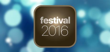 Festival 2016: Sanremo edition