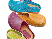 clogs made France