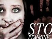 Femminicidio Italia, donne vittime violenze senza fine