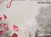 """L'incanto libri: Recensione """"Come petali sulla neve"""" Antonella Iuliano"""
