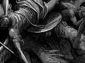 Welcome Nightmare Cineclan Zeus days Calendar [Giorno