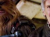 """""""Star Wars: risveglio della forza"""" primo film nella storia cinema sfondare quota milioni dollari negli"""