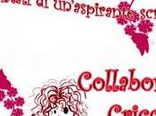 Collaborazioni Criccose