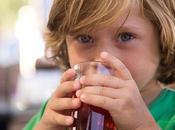 verde contiene flavonoidi, catechine, tannini, teina, teofillina, vitamine gruppo minerali amminoacidi. proprietà sono diverse: toniche, diuretiche, depurative antiossidanti. polifenoli svolgono anche un'import...