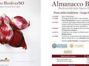 febbraio 2016 Martano, provincia Lecce, parlare biodiversità delle specie orticole della Puglia, progetto BiodiverSO dell'Almanacco BiodiverSO. Inizio previsto Largo maggio).
