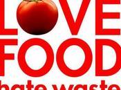 Giornata Nazionale contro Spreco Alimentare