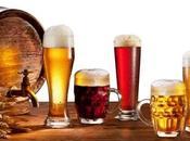dove bere buona birra