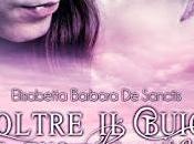 """Recensione: """"OLTRE BUIO RESPIRO"""" Elisabetta Barbara Sanctis"""