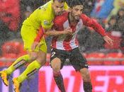 Athletic Bilbao-Villarreal 0-0: Sopravvissuti