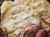 Chnüblätz: frittelle svizzere carnevale