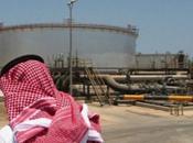 Arabia Saudita crisi, chiede prestito miliardi