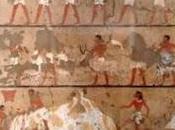 passeggiata lunga tremila anni