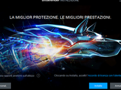 Recensione BitDefender Internet Security 2016