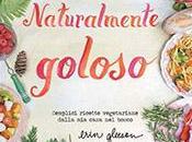 Recensione: NATURALMENTE GOLOSO