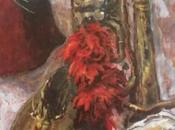 L'arte lirica figurativa Saturnino (Carlo Franzini)