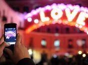 Valentino 2016: appuntamenti festeggiare l'amore Napoli