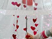Idea foto Valentino Valentine's photo idea