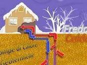 08/02/2016 Pompe calore geotermiche bassa entalpia, arrivo decreto
