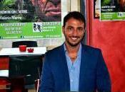 Buon compleanno Valerio Marra
