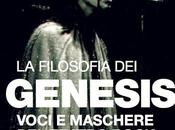 Zoppo... perde prima presentazione filosofia Genesis' Affuoco gio. febbraio