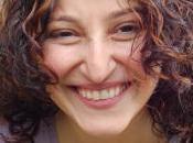 """""""Crash"""" Daniela Piras: luoghi della crisi"""
