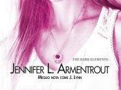 Febbraio 2016: anteprima Lieve come respiro Jennifer L.Armentrout