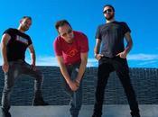 Soci Tempo Rockstar presentano nuovo disco alla Locanda Blues