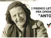 """Premio Letterario Nazionale """"Antonia Pozzi"""""""