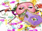 Buon Carnevale 2016 dolci m@tematicaecucina
