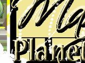Manga Planet: Nuove Uscite