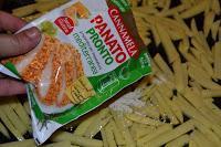 Patate sabbiose croccanti