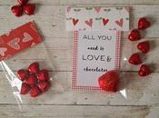"valentino"" free printable"