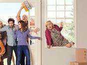 Arriva programma Compro casa finalmente