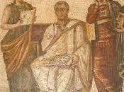 nascita della letteratura Roma Appio Claudio Cieco Gneo Nevio)