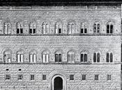 Eugenio Müntz, Firenze Palazzo Strozzi