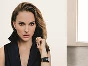 Dior, Linea Diorskin Forever Ever