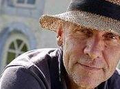 tirannia poliziesco: Håkan Nesser, L'uomo senza cane
