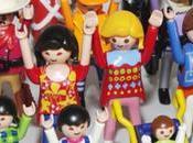 Playmobil: l'animatore Frozen sarà regista film