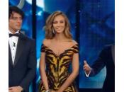 Look Sanremo 2016: tutte donne palco Ariston