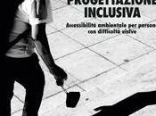 Barriere percettive progettazione inclusiva, Lucia Baracco