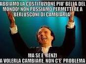 dove sono finiti Girotondini Benigni?