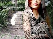 Recensione: Angel Inside Ilaria Militello (Anteprima)