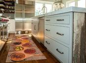 Arredare Cucina Design
