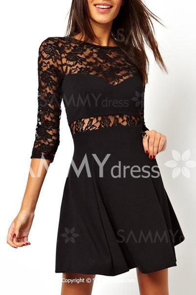Sammy Dress ❥ Valentine's Day Wishlist