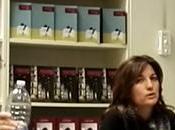 Bottega narrazione mostra: Silvia Vercelli