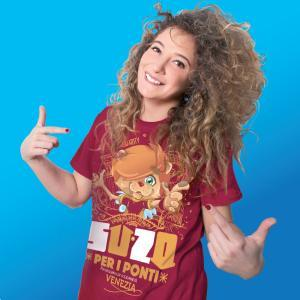 T-shirt_Suezo2016