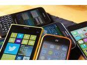 COME SCEGLIERE MIGLIOR SMARTPHONE proprie esigenze
