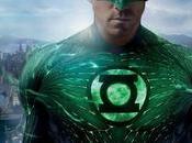 Lanterna Verde: Ryan Reynolds recensisce film