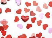 Valentino: come nasce festa degli innamorati?