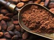 Cacao: quando corpo chiede